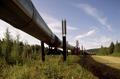 Alaskan pipeline LCCN2011632949.tif