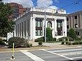Albany Chamber of Commerce.JPG