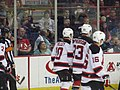 Albany Devils vs. Portland Pirates - December 28, 2013 (11622271233).jpg