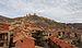 Albarracín, Teruel, España, 2014-01-10, DD 077.JPG