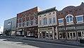 Albemarle, North Carolina Downtown Historic District.jpg
