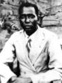 Albert Idohou.png