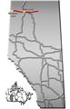 Alberta-roads-58.png
