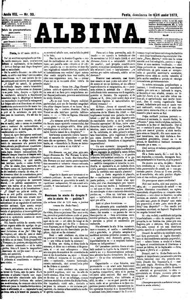 File:Albina 1873-05-06, nr. 33.pdf