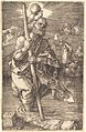 Albrecht Dürer - Saint Christopher Facing Right (NGA 1943.3.3560).jpg