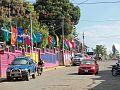 Alcaldía Nueva Guinea.jpg