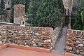 Alcazaba de Málaga (9031196079).jpg