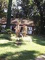 Aldeia do Imigrante, Parque Aldeia do Imigrante, Nova Petrópolis, Brazil 34.JPG