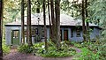 Alderbrook Lodge - Rhododendron Oregon.jpg