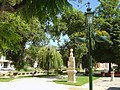 Alenquer - Portugal (249308060).jpg