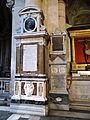 Alessandro Maggi tomb.JPG