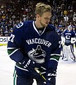 Alex Edler 2011-03-14 (cropped).JPG