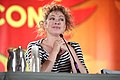 Alex Kingston (27447348782).jpg