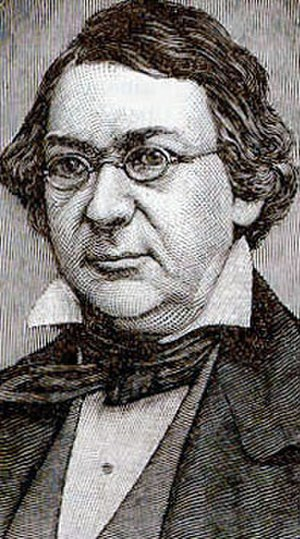 Alexander C. M. Pennington - Image: Alexander CM Pennington