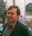 Alexander Korsantia.jpg