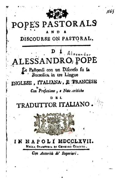 File:Alexander Pope - Pastorals - en it fr.djvu
