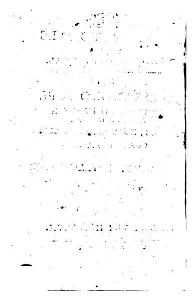 File:Alexander Pope - Pastorals - en it fr.djvu