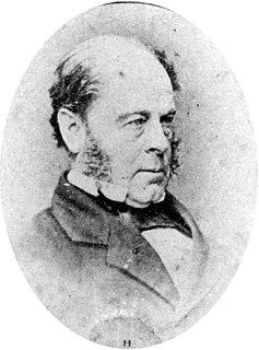 Alexander Walker Scott Australian entomologist