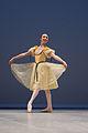 Alexandra Valavanis - Coppelia, Swanilda-Prix de Lausanne 2010-3.jpg