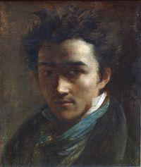 Alexandre Colin (self portrait).JPG