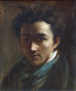 Alexandre Colin (self portrait).JPG