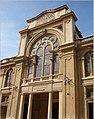Alexandria, synagogue.jpg
