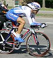 Alexei Markov Eneco Tour 2009.jpg