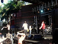 Alexisonfire - 2008.jpg