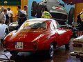 AlfaRomeoGuilettaSS 1300ccm100PS 1962 2.JPG