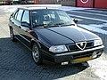 Alfa Romeo 33.jpg