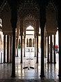 Alhambra Granada mjsm (55).jpg