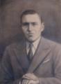 Ali-Mohammad Bayan.png