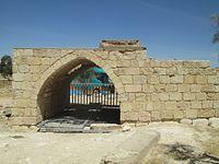 Ali Abu Yachia well (4).jpg