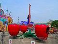 Ali Baba ^ Berry go Round - panoramio.jpg