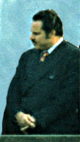 Ali Nasir Muhammad as Prime-Minister of PDRY in East Berlin, 1978.png