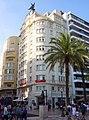 Alicante - Edificio La Unión y el Fénix 1.jpg
