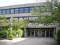 Alice-Salomon-Schule Hannover, Standort Herrenhausen.jpg