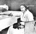 Alice Chisholm 1918.png