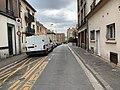 Allée Joséphine - Noisy-le-Sec (FR93) - 2021-04-18 - 1.jpg