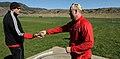All-Marine Warrior Team field athletes get boost from Olympic hopeful coach DVIDS276298.jpg