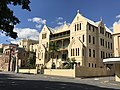 All Hallows' School, Brisbane, Queensland 02.jpg