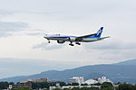 All Nippon Airways, B777-200, JA8968 (17979257854).jpg