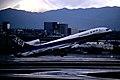All Nippon Airways Lockheed L-1011-385-1 Tristar 1 (JA8509-193P-1100) (25787174980).jpg