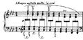 Allegro Adagio Molto.png