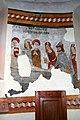 Allemans du Dropt Eglise St Eutrope Fresques 9.JPG