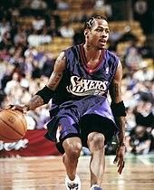 1996 NBA draft - Wikipedia