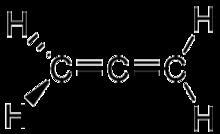 organic sinthesis