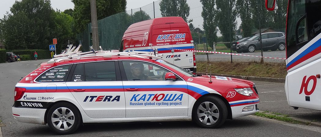 Alleur (Ans) - Tour de Wallonie, étape 5, 30 juillet 2014, arrivée (A35).JPG