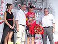 Alleur (Ans) - Tour de Wallonie, étape 5, 30 juillet 2014, arrivée (C66).JPG