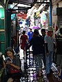 Alley Scene - Chinatown - Bangkok - Thailand (34672563726).jpg